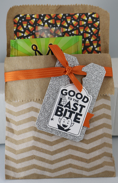 merry-everything-goodie-bag